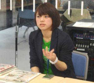 第2回キラキラチャレンジ応援塾